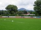 Eichenbachstadion Eislingen/Fils