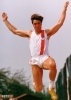 Leichtathletik-Impressionen