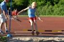Knirpse- und Bambini-Liga um den Sparkassen-Cup 2011 1. Wettkampftag in Ebersbach an der Fils am 18.05.2011