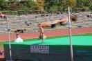 Wettkämpfe 2011