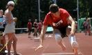 Wettkämpfe 2012